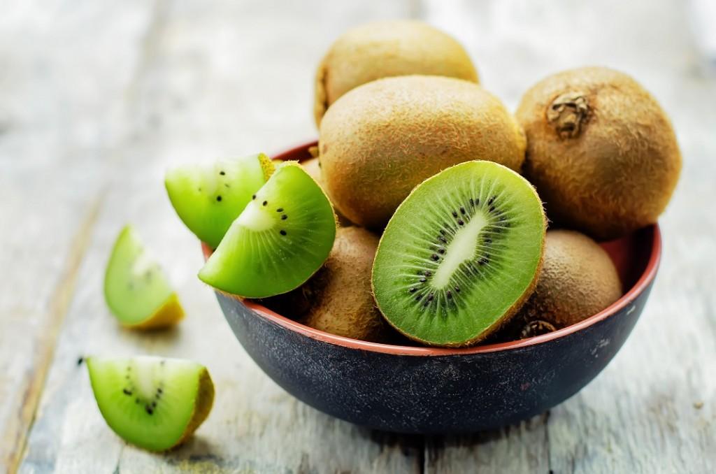 fruct-de-kiwi