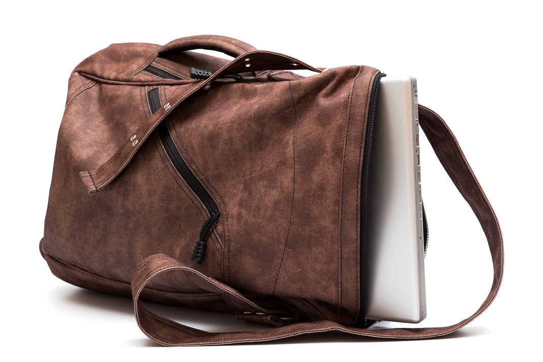 geanta-laptop_11276387