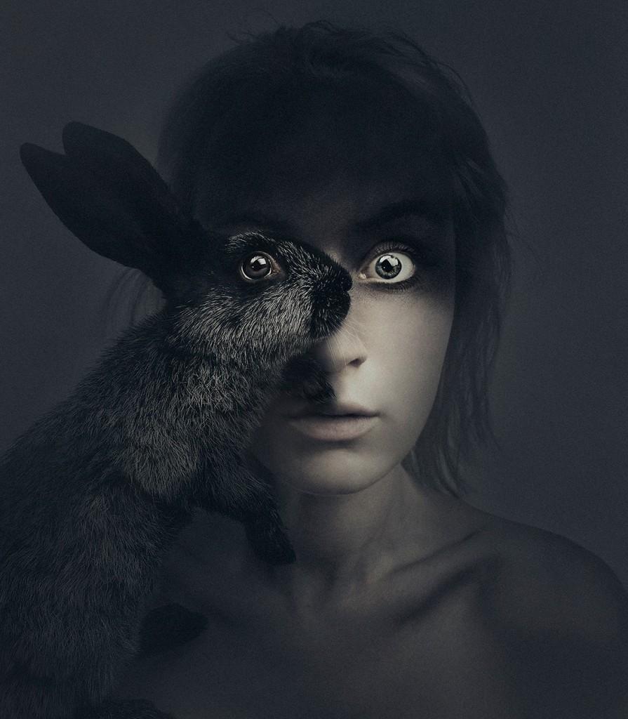 ochi de iepure