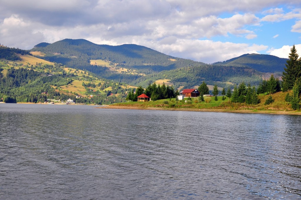 lacul-colibita_66219016