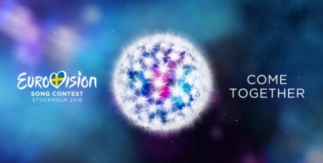 România concurează în a doua semifinală, la Eurovision