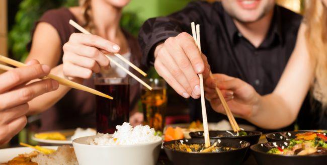 10 mâncăruri pe care trebuie să le încerci în China