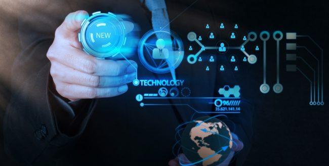 Trenduri tehnologice pentru 2016