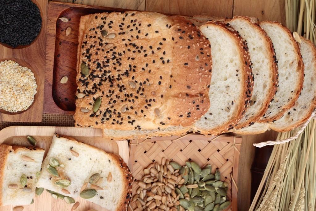 paine-din-cereale-integrale