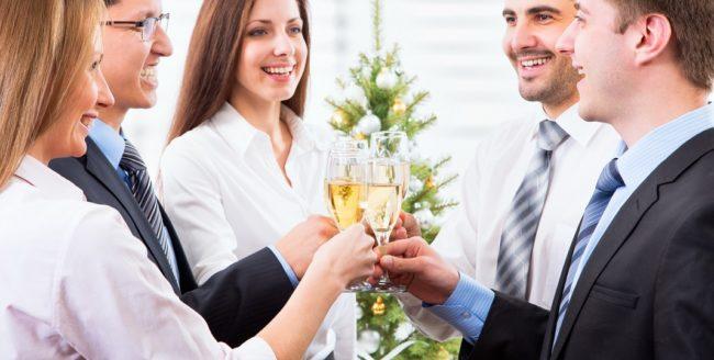 Cum să-ţi începi noul an în forţă