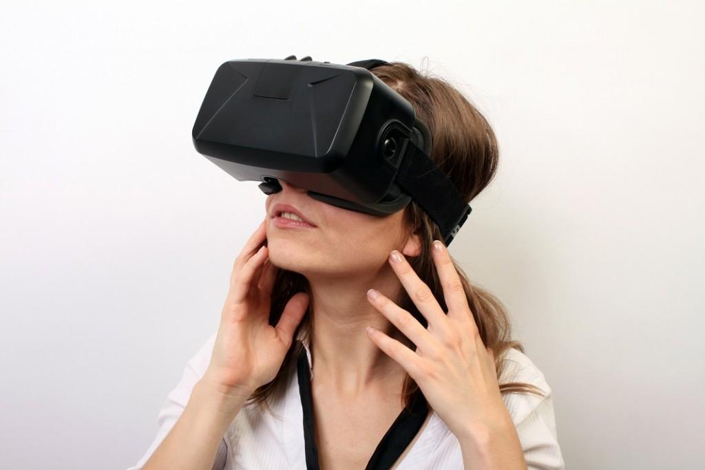 realitate-virtuala