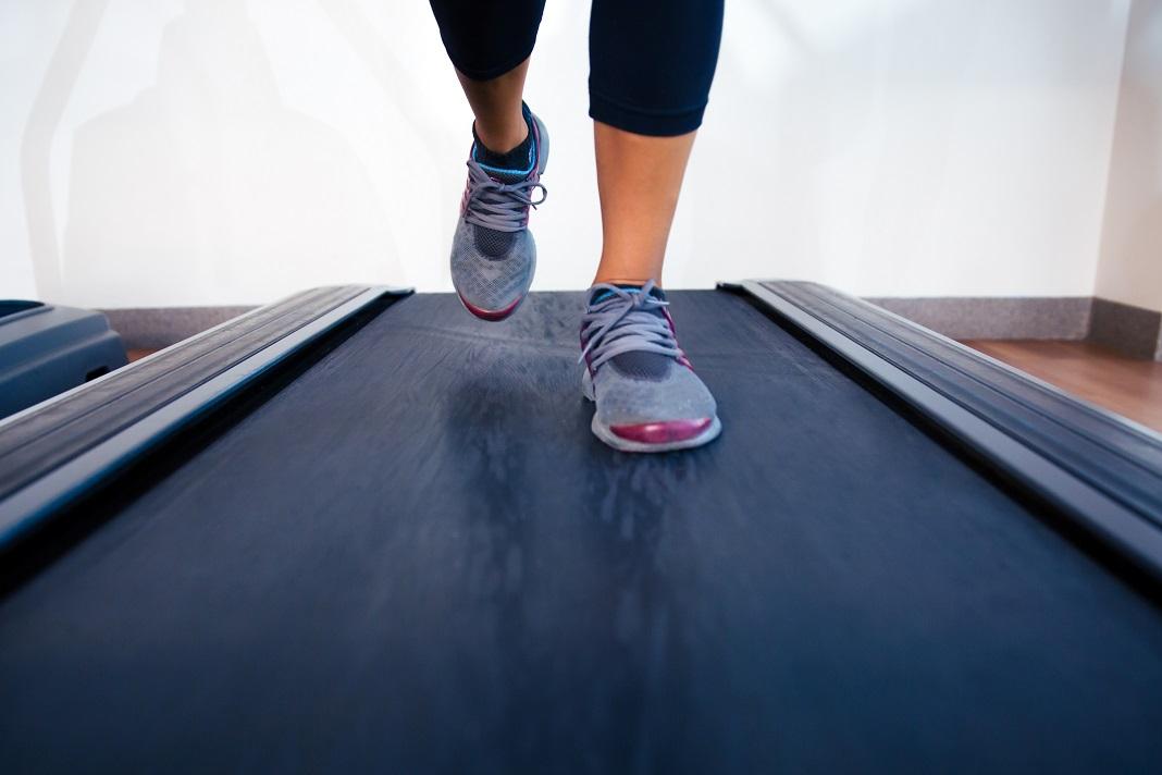 run-alergat-fugi Execitii fizice