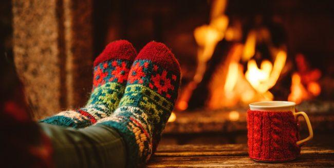Păstrează-ți locuința călduroasă