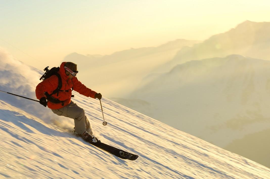 ski_4296128