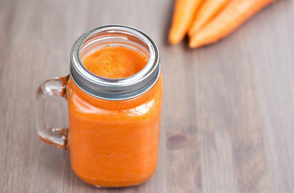 smoothie-cu-morcovi