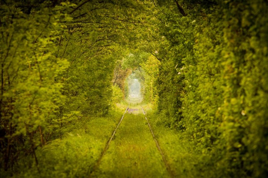 tunelul-iubirii-romania_56067778