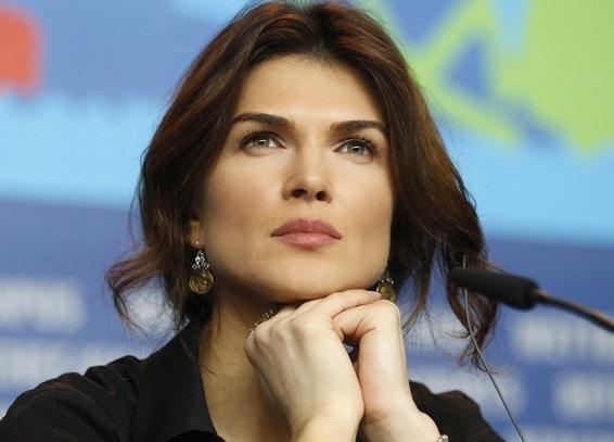Monica-Barladeanu-Speaker-The-Woman-2016