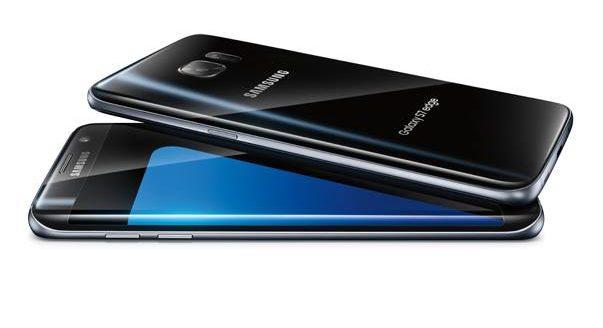 Samsung a lansat Galaxy S7 și Galaxy S7 edge