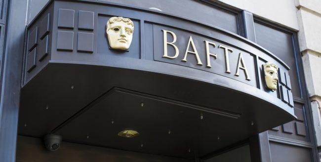 Au fost desemnați câștigătorii premiilor BAFTA