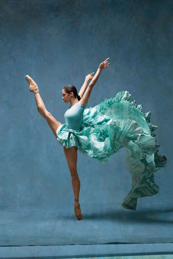 balerina 2
