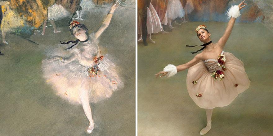balerina 5