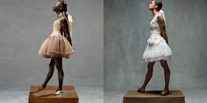balerina 9