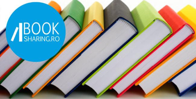 booksharing