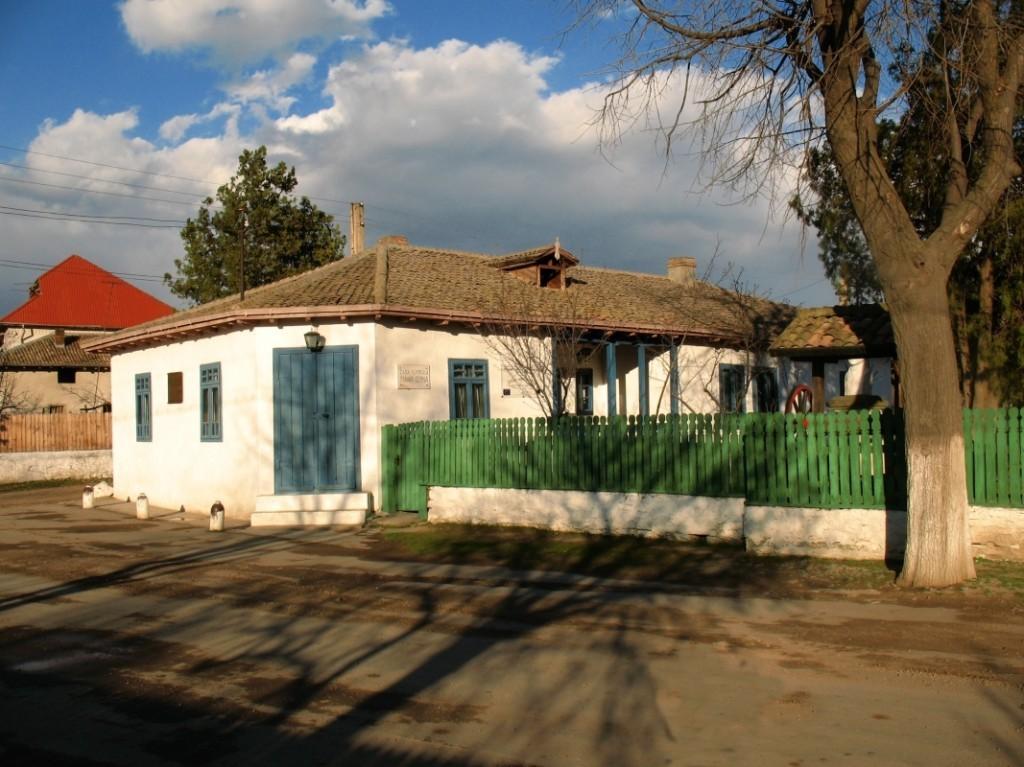 casa-memoriala-panait-cerna