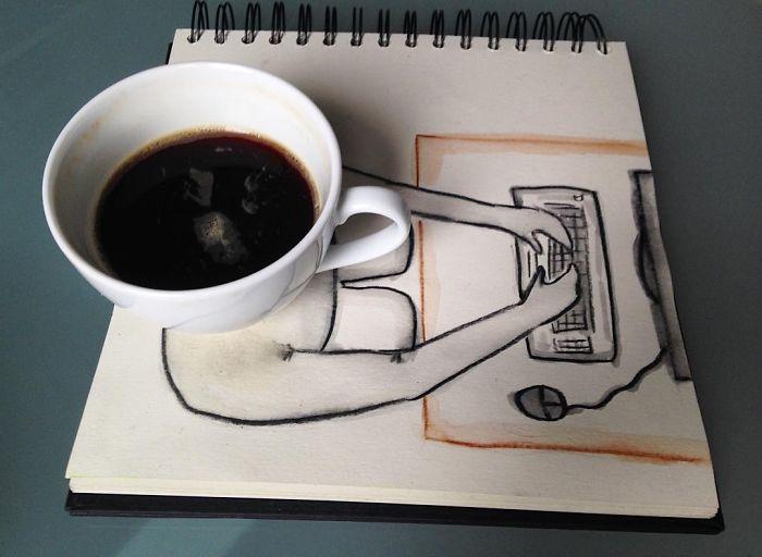 ceasca de cafea_700