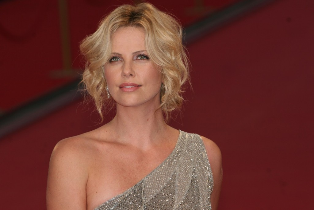 charlize-theron_12858833