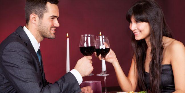 Moduri în care poți petrece Ziua Îndrăgostiților