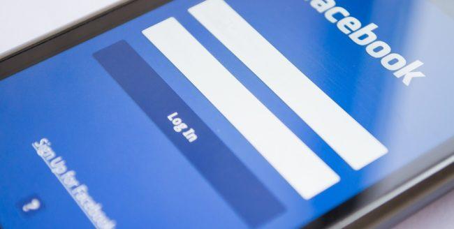 8,4 milioane de români au cont de Facebook