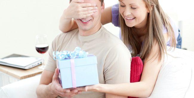 10 idei de cadouri de Valentine's Day – Pentru el