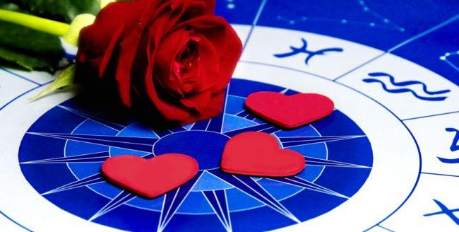 Horoscop de Ziua Îndrăgostiților