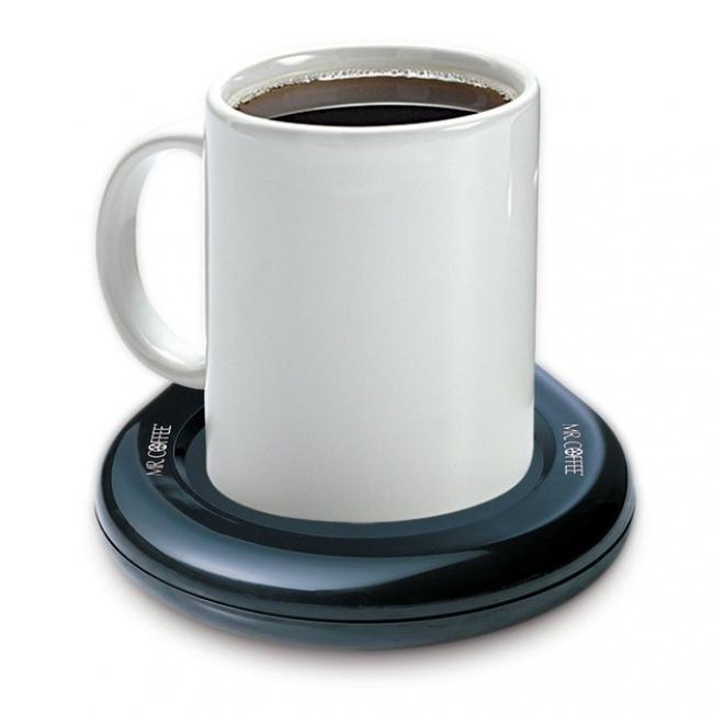 incalzitor cafea