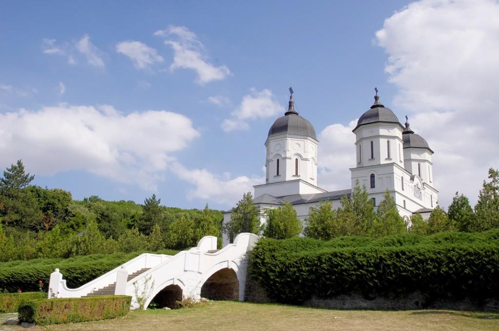 manastirea-celic-dere_44105252