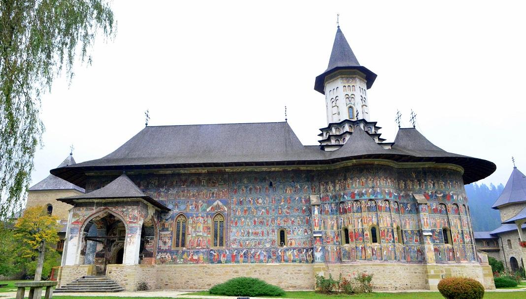 manastirea-moldovita_50230251