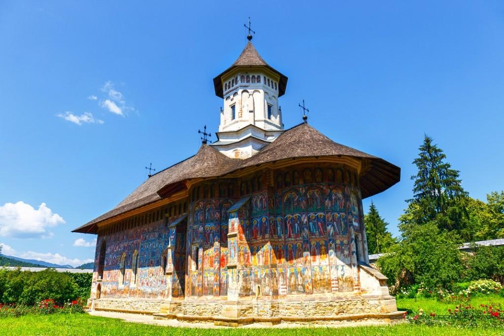 manastirea-sucevita_60350975