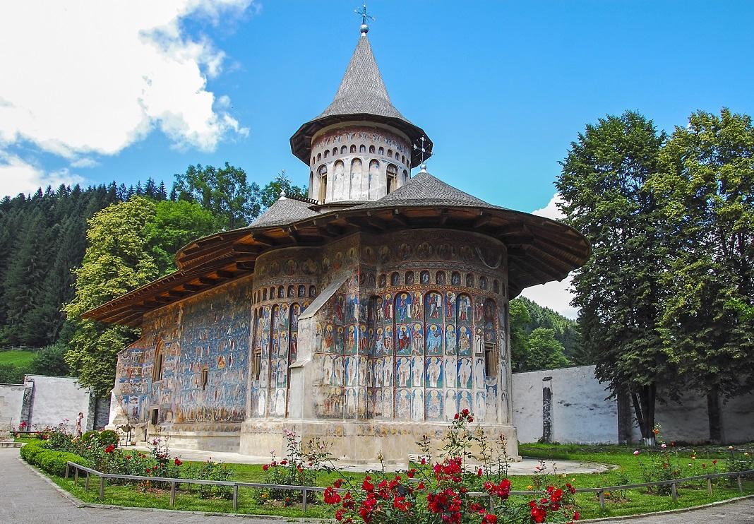 manastirea-voronet_38519374