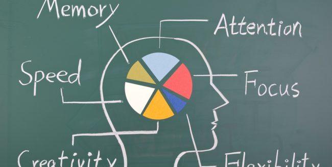 [Studiu] Creierul uman are o memorie uriașă
