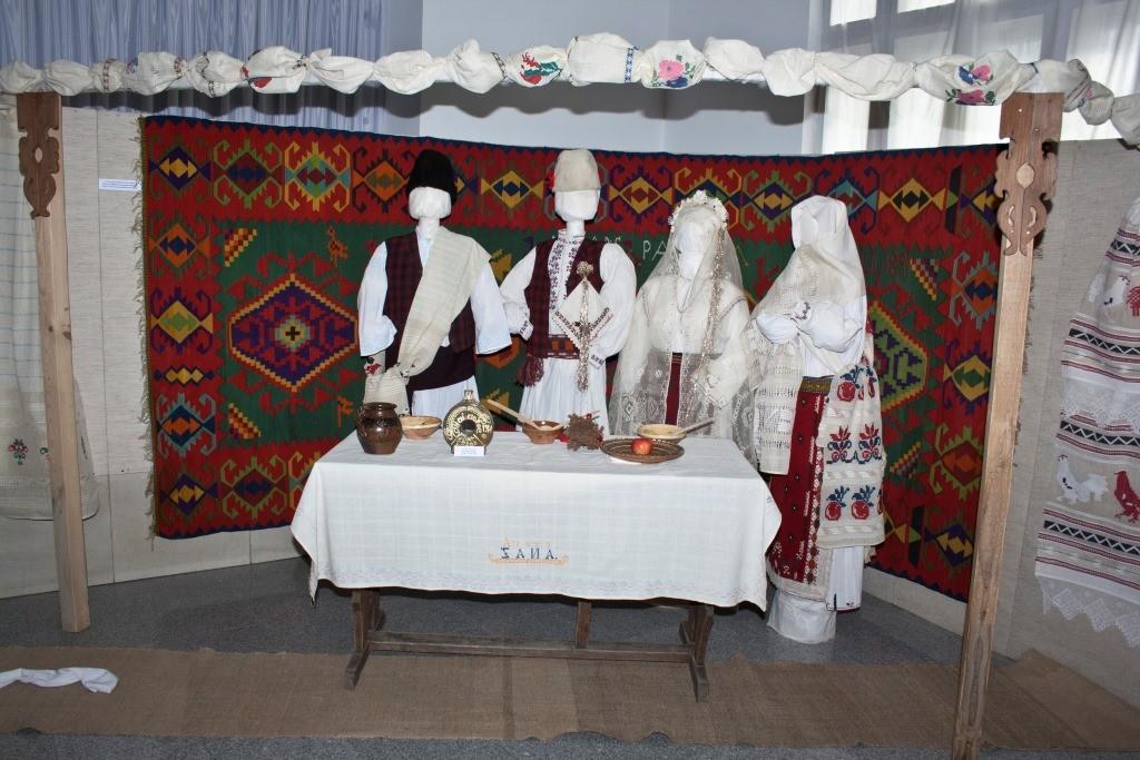 muzeul-etnografic-tulcea-2013-2
