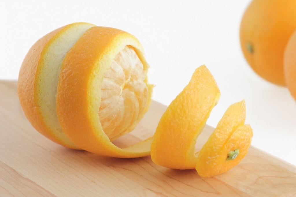 portocala-curatata