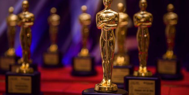 Cele mai bine plătite vedete nominalizate la Oscar 2016