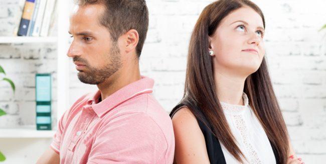 Iubirea feminină versus iubirea masculină