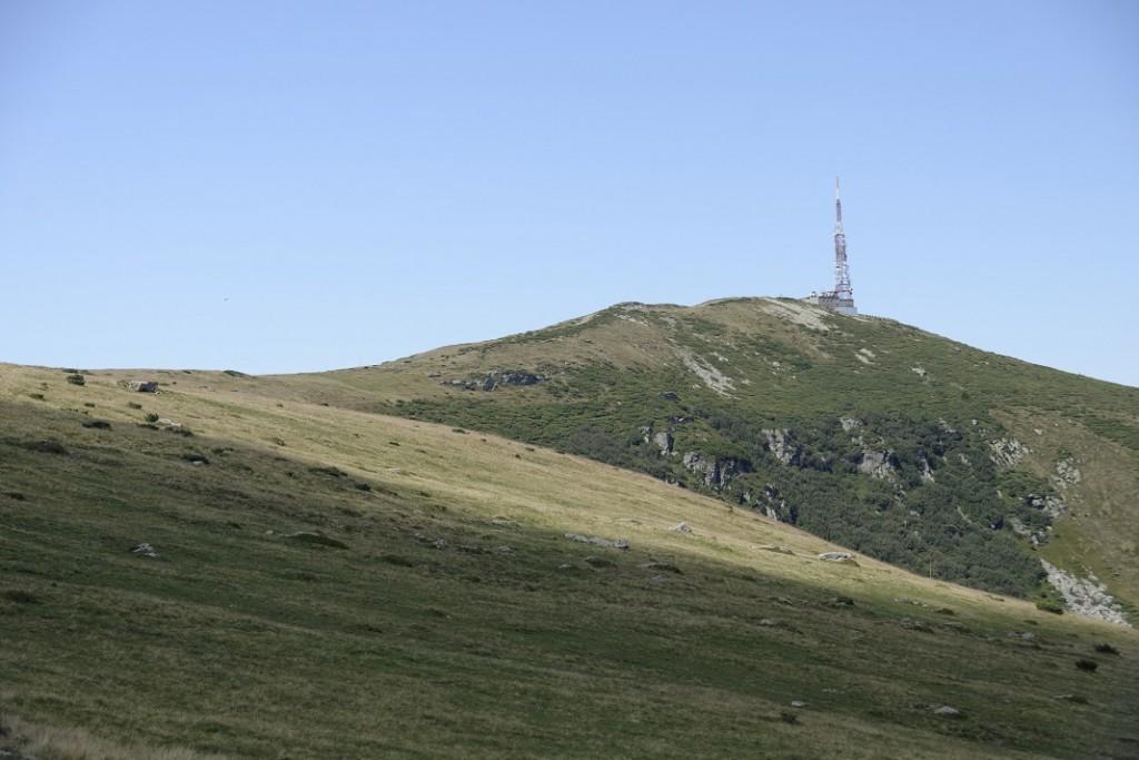 varful-cucurmata-mare_61318939
