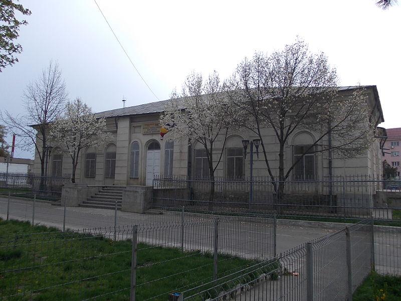 800px-Casa_Sturdza_-_Muzeul_Colectiilor_Barlad