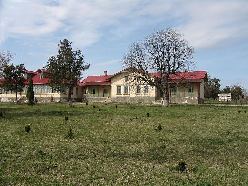 Casa_memorială_Emil_Racoviță