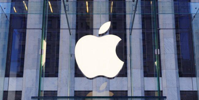 Apple lansează două produse noi în luna martie