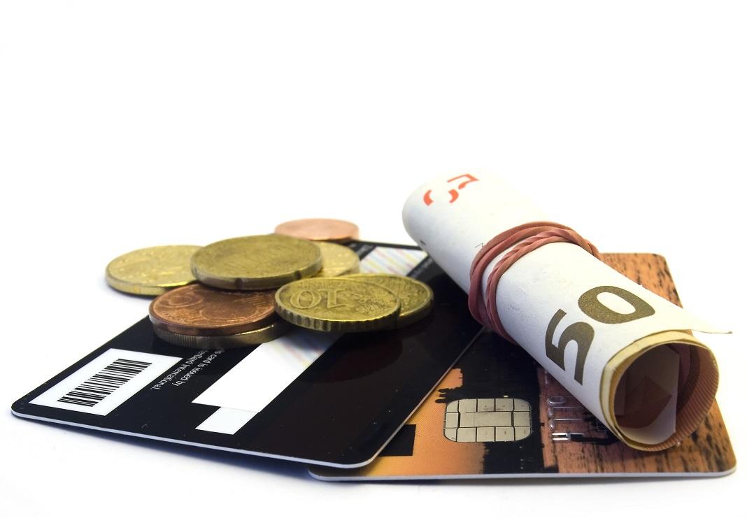 bani-card_9557099