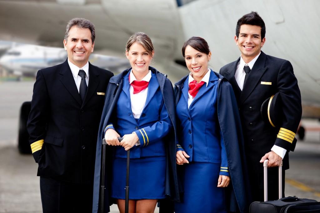 echipaj-de-zbor_23717152