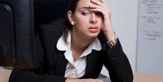 Cum poţi deveni mai concentrat la muncă?