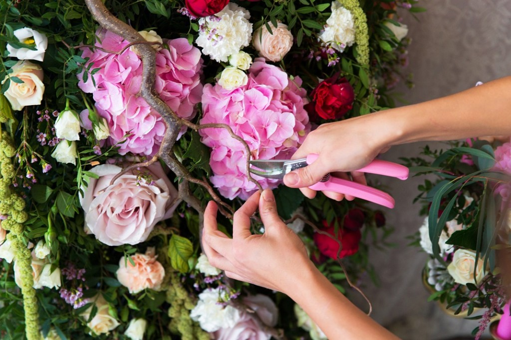 florist_44781444