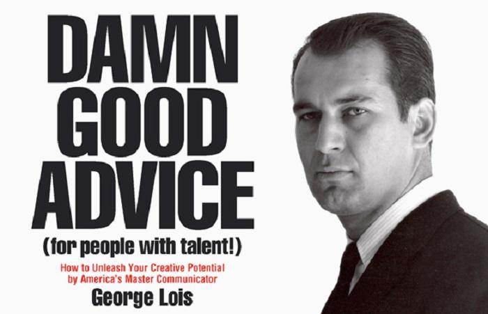 Картинки по запросу sfaturi al naibii de bune pentru oamenii talentaţi