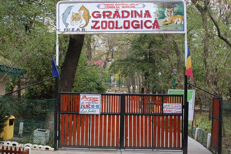 gradina-zoologica-barlad_971
