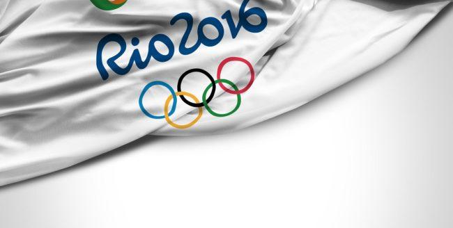 Federația Română de Tenis și-a anunțat propunerile pentru Jocurile Olimpice Rio 2016